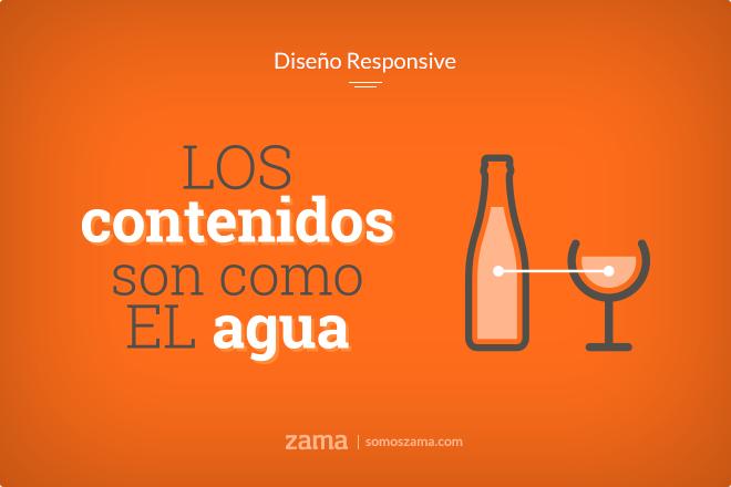 Diseño responsive vs adaptativo-02